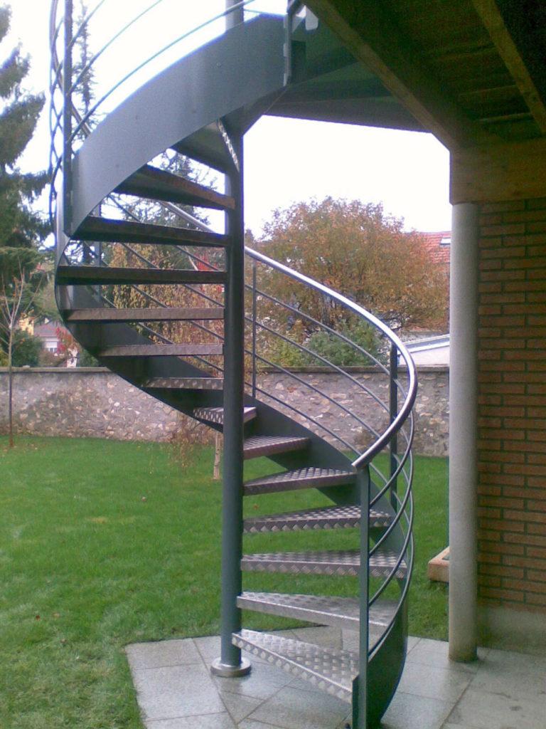 escalier-ferronerie-escalier-1