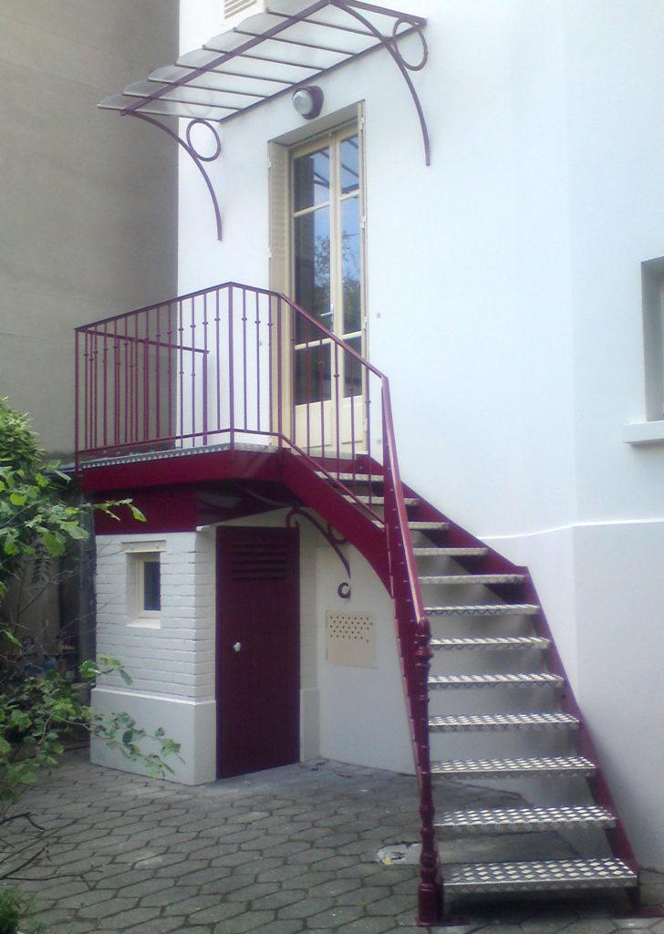 escalier-ferronerie-escalier-2