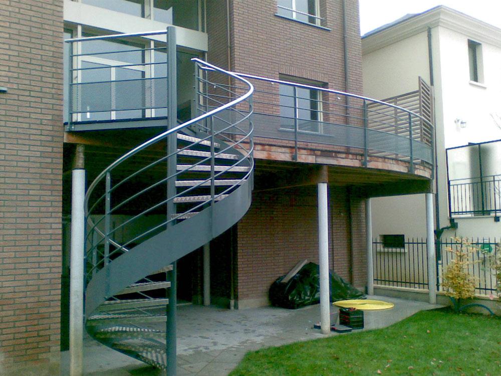 escalier-ferronerie-escalier-3