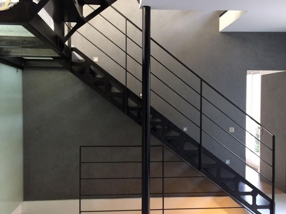 escalier-ferronerie-escalier-5