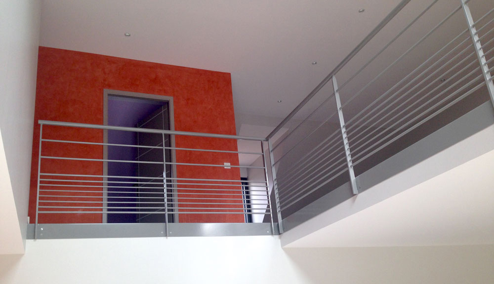 escalier-interieur-ferronerie-006