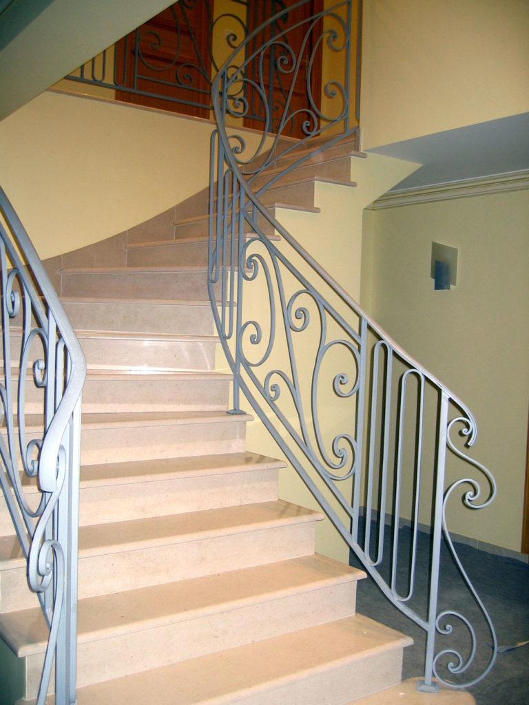 escalier-interieur-ferronerie-112_1224