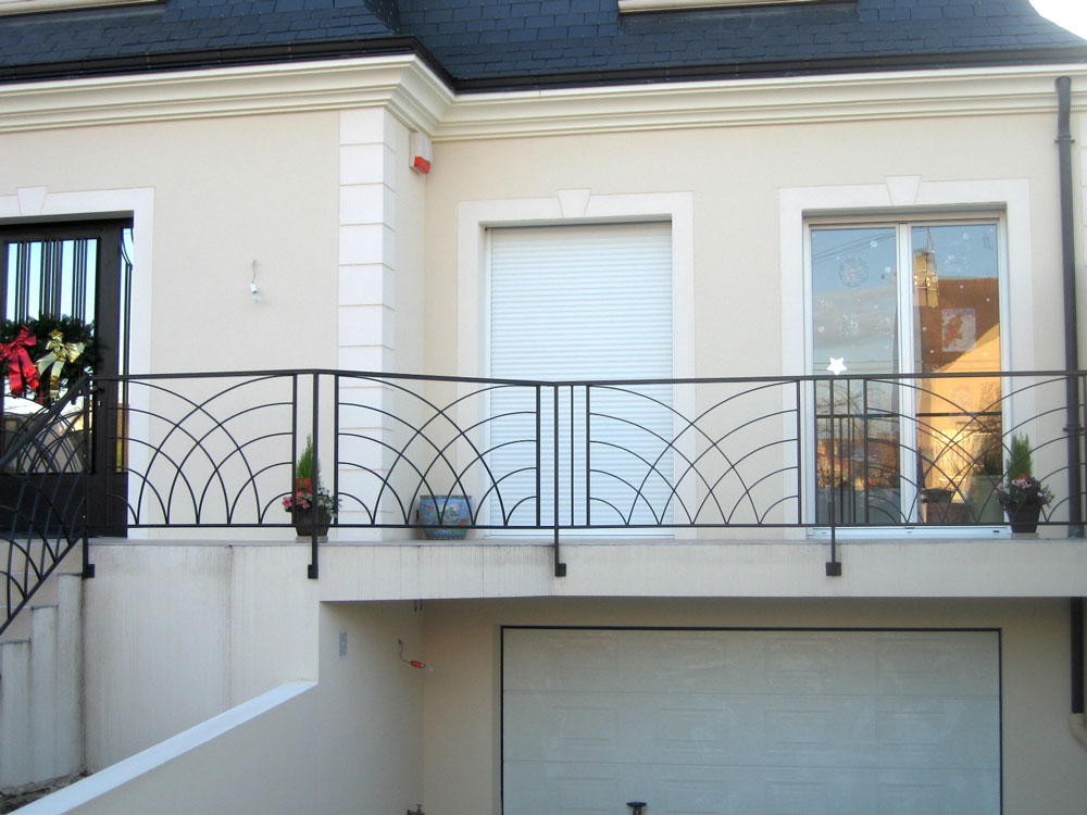 escalier-interieur-ferronerie-125_2541