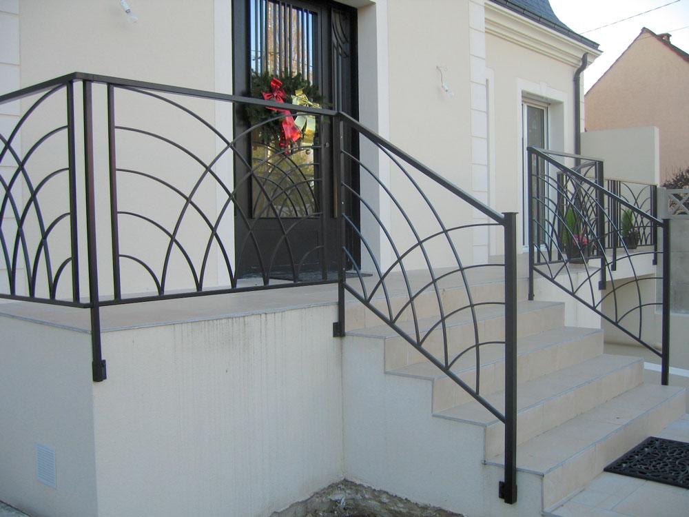 escalier-interieur-ferronerie-125_2546