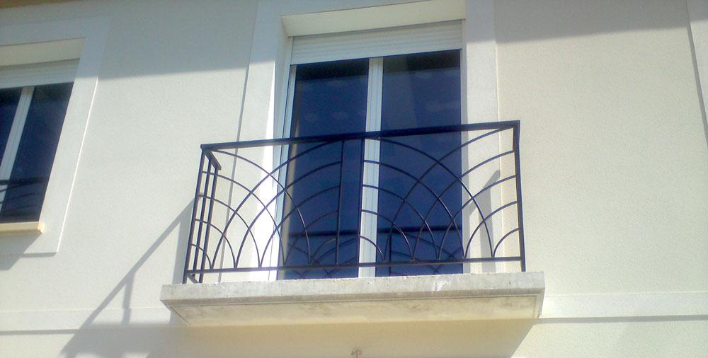 escalier-interieur-ferronerie-dsc06369