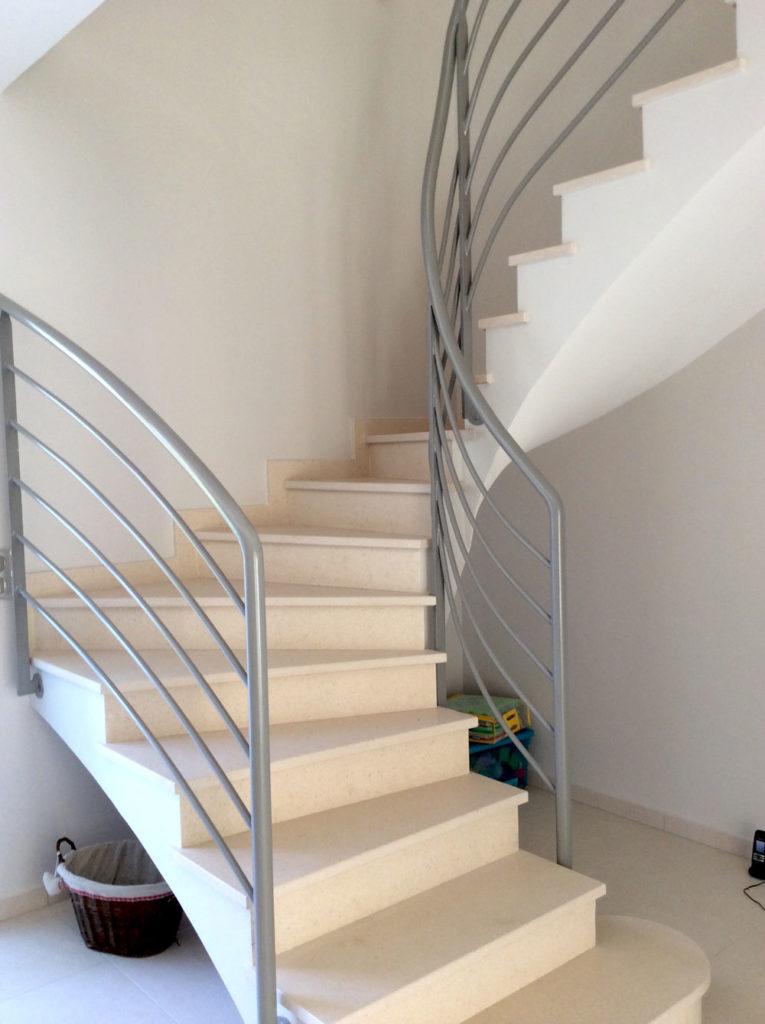 escalier-interieur-ferronerie-img_0012