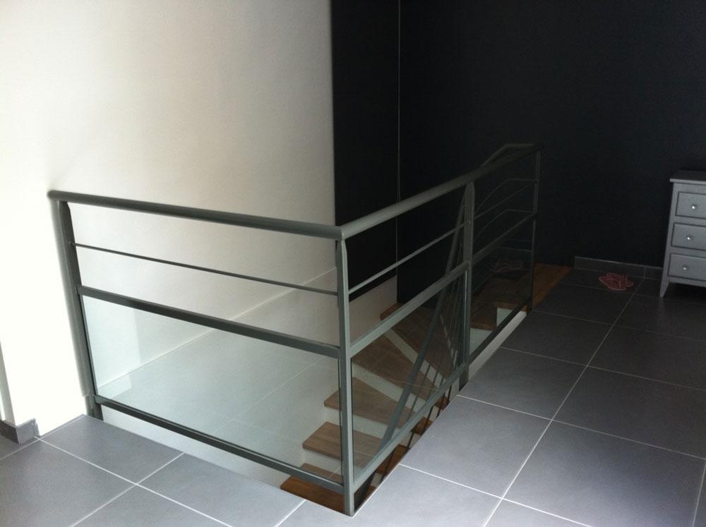escalier-interieur-ferronerie-img_0050