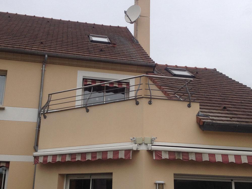 escalier-interieur-ferronerie-img_0151