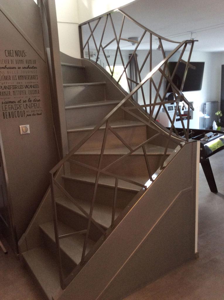 escalier-interieur-ferronerie-img_0697