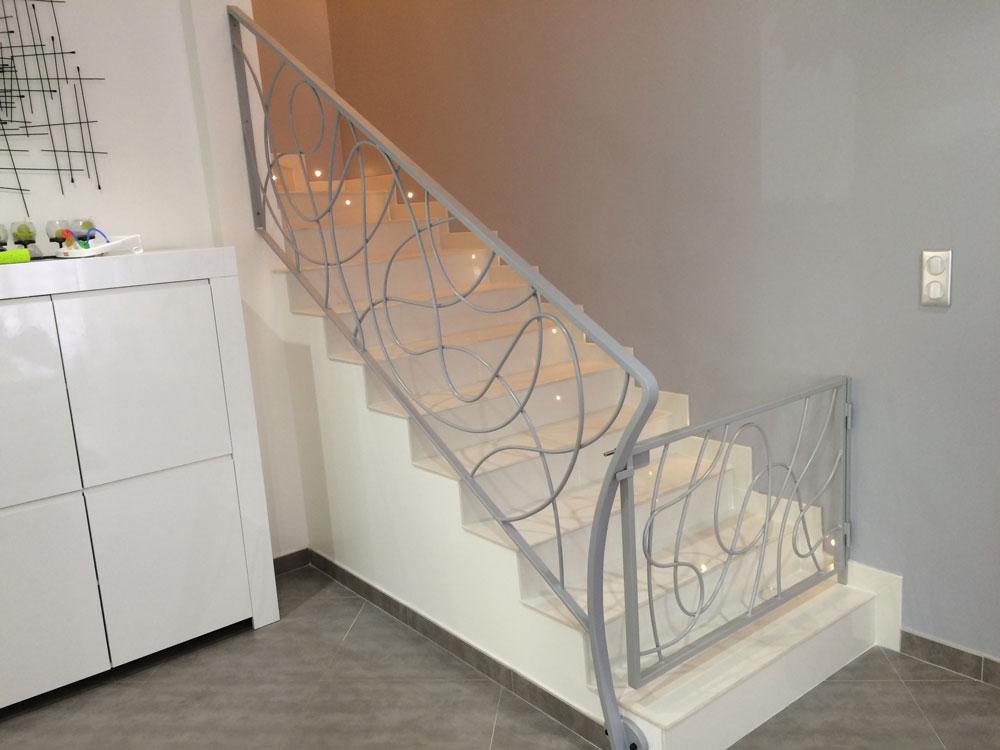 escalier-interieur-ferronerie-img_3123