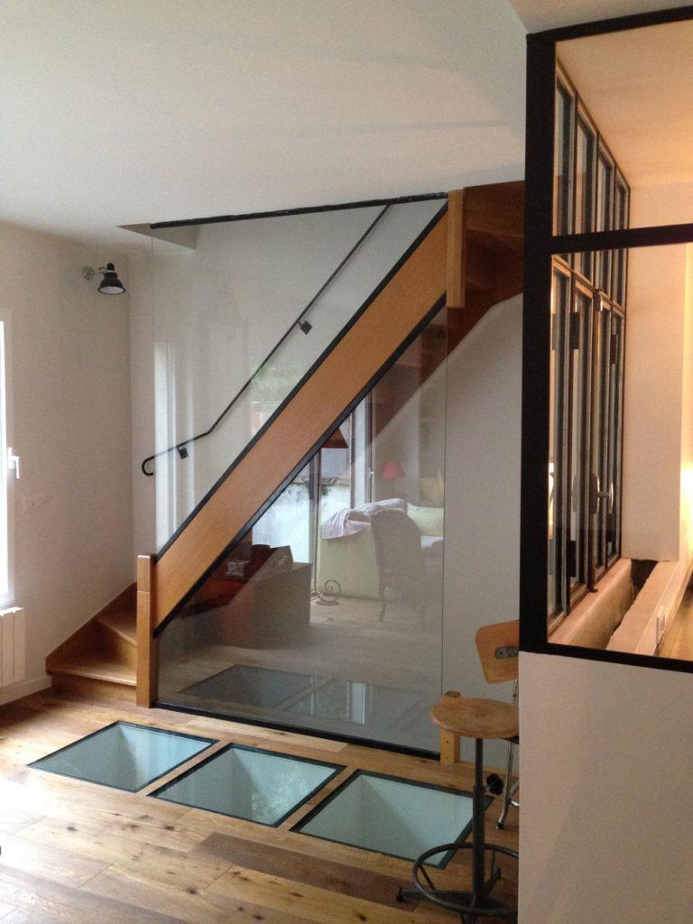 escalier-interieur-ferronerie-juillet-2014-iphone-5c-sauv-034
