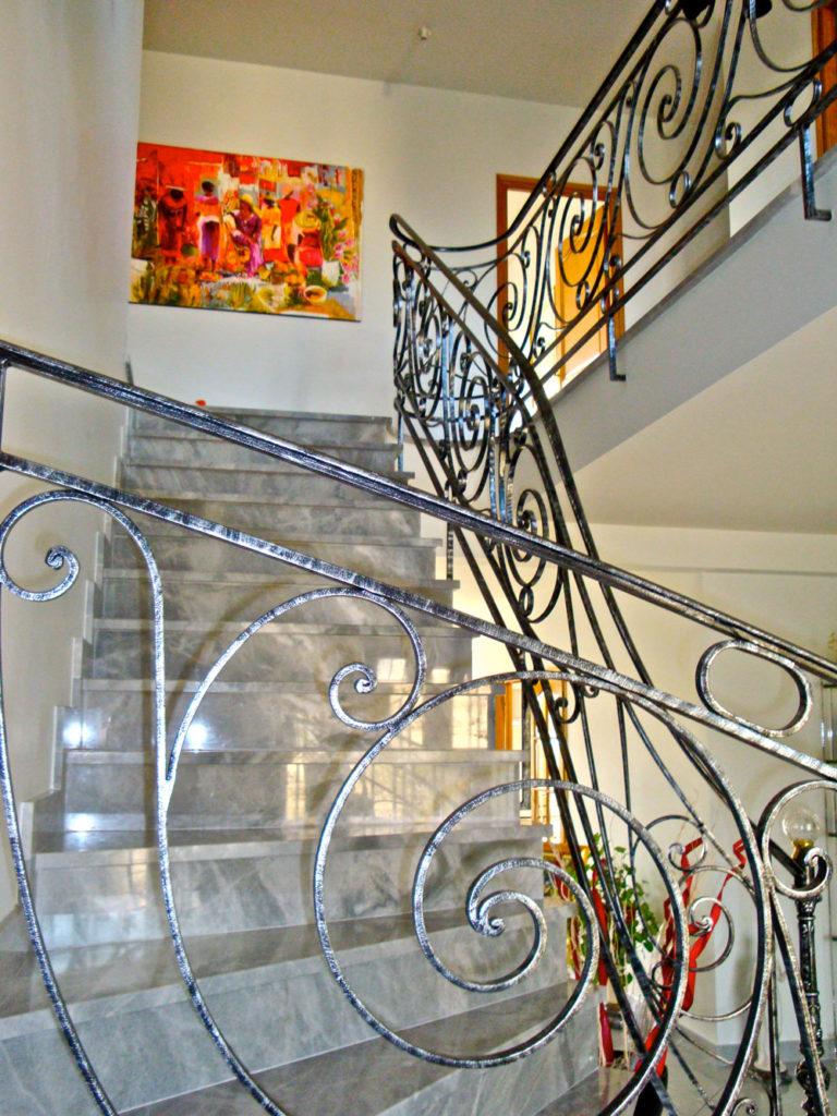 escalier-interieur-ferronerie-ochoa-escalier-2-sur-mac