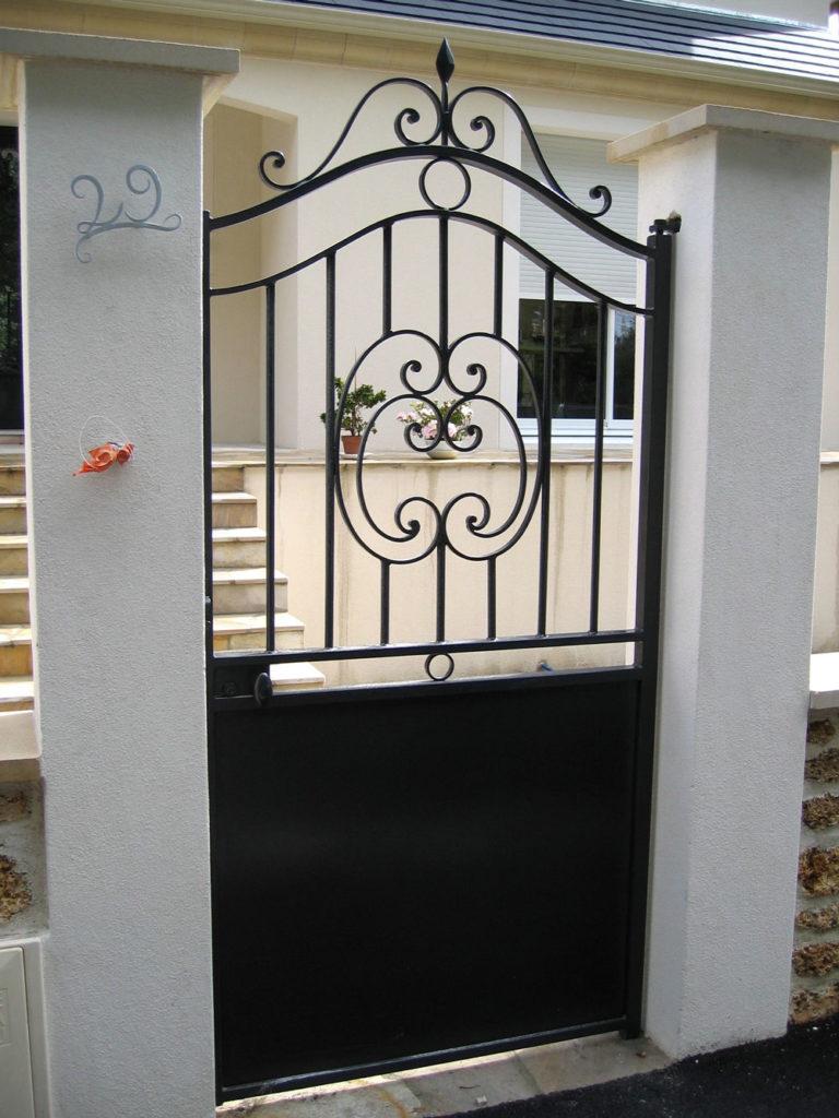 portail-ferronerie-100_0021