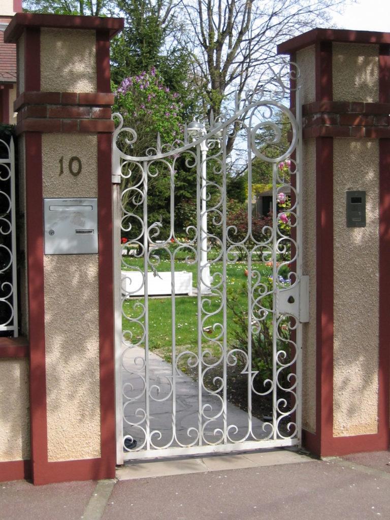 portail-ferronerie-109_0916