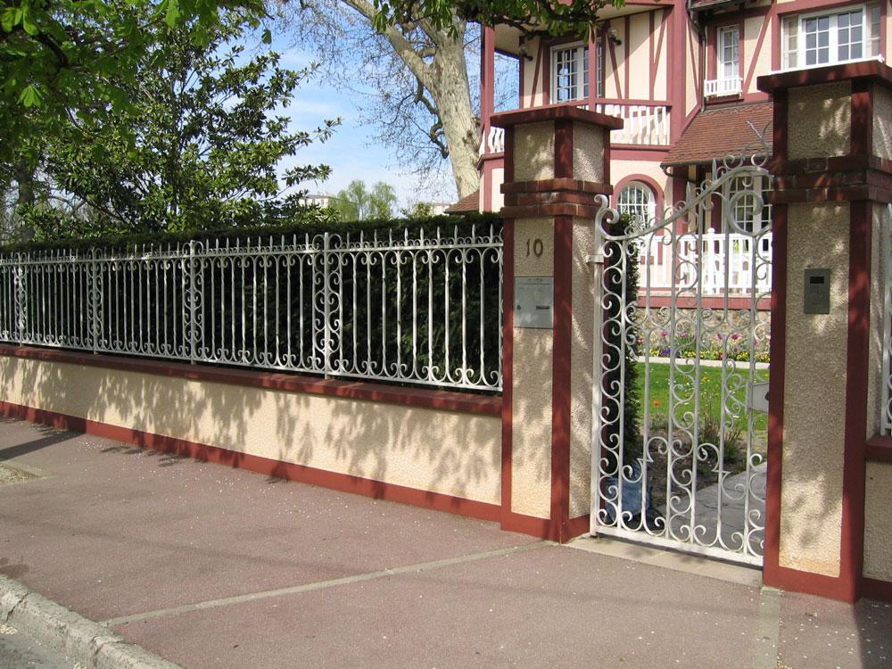 portail-ferronerie-109_0918