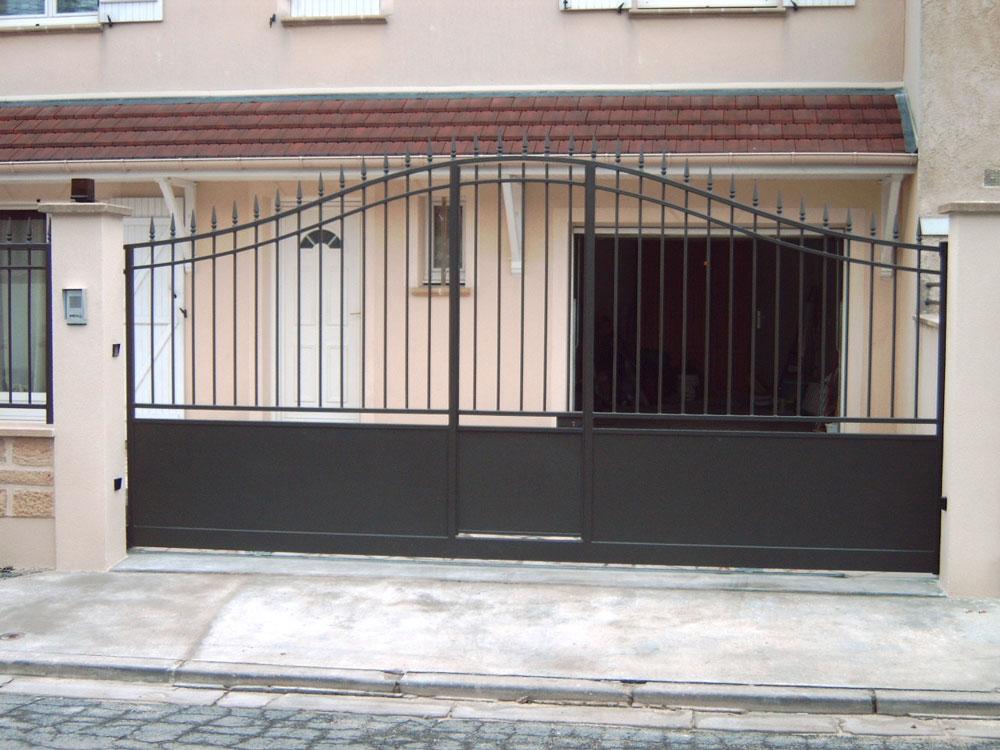 portail-ferronerie-img00005